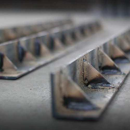 Изделия из арматуры абакан